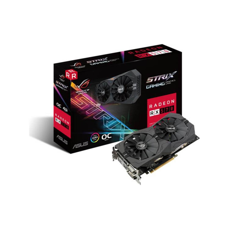 Nvidia'nın baskısı nedeniyle ekran kartı üreticileri AMD için farklı marka arayışına girdi