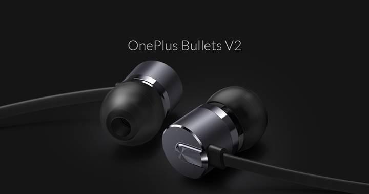 OnePlus'ın ilk kablosuz kulaklığı OnePlus 6 ile tanıtılabilir