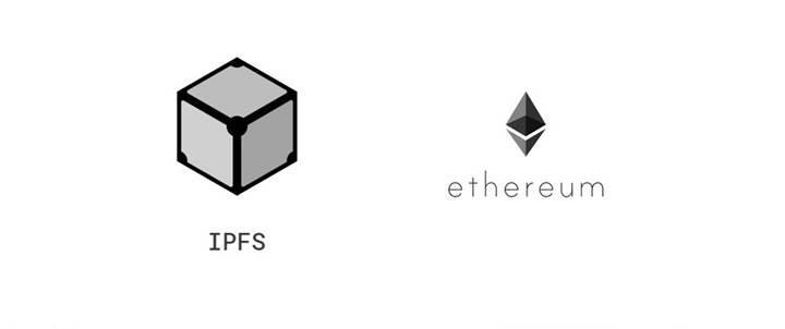 Ethereum tabanlı güven garantisi veren sosyal ağ Numa