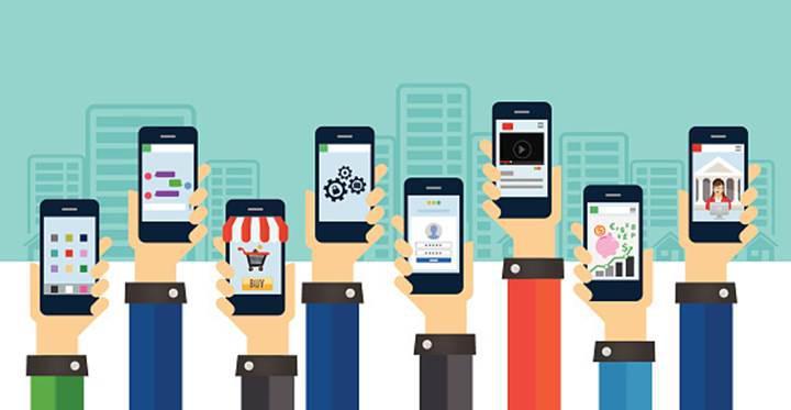 Gelecekte cep telefonu olmayacak, akıllı dostlar ömürlerinin sonuna yaklaşıyor