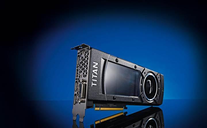 NVIDIA 32 bit işletim sistemi desteğini sonlandırıyor