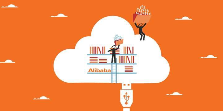 Alibaba Cloud resmi olarak Türkiye'de