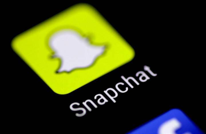 Snapchat beklenen geri dönüşü yaptı