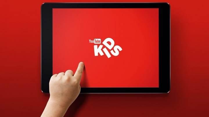 YouTube moderatörler tarafından yönetilen yeni bir çocuk uygulaması hazırlıyor