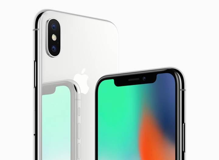 2019 iPhone modelleri için üçlü arka kamera iddiası