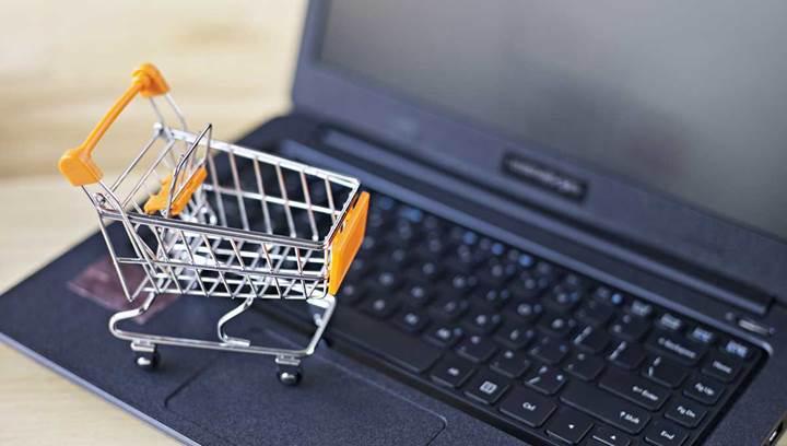 Tüketicileri sevindirecek düzenleme: Bayilerin e-ticaret engeli kalkıyor