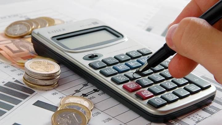Yurt dışından alışverişlerde gümrük vergisi sınırı düştü