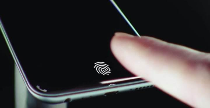 Samsung Galaxy Note 9, 6.4 inç ekran ve 4.000 mAh pille gelebilir