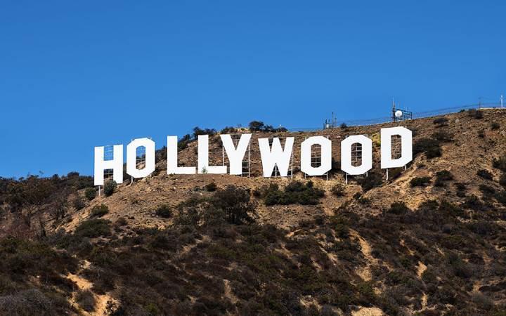 Hollywood filmlerinin Türkiye'de çekilmesi için teşvik