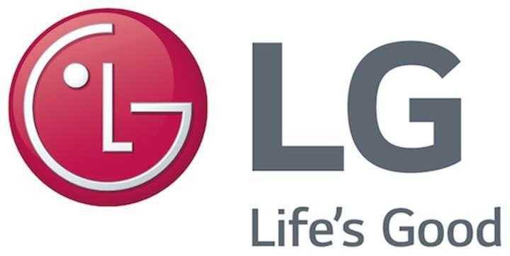 LG Mobile, güncellemeleri hızlandırmak adına