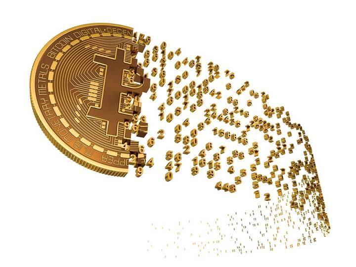 Bitcoin uçuşa geçti, kış havası bitiyor mu?