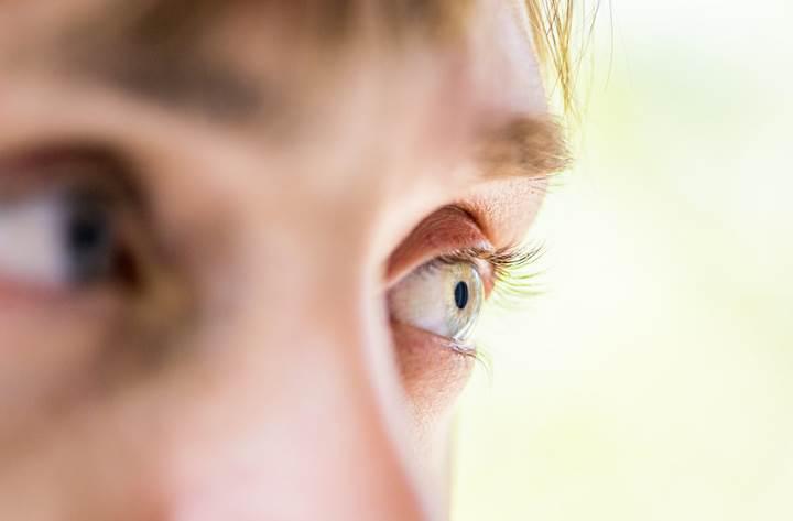 ABD Gıda ve İlaç Dairesi göz hastalıklarını tespit eden yapay zeka yazılımını onayladı