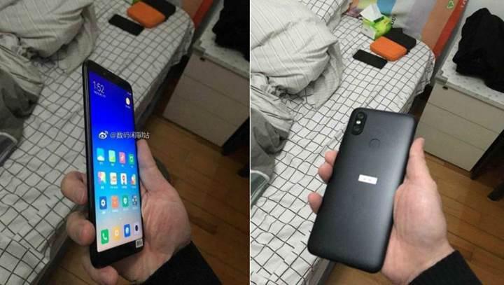 Xiaomi 25 Nisan'da yeni bir etkinlik düzenliyor