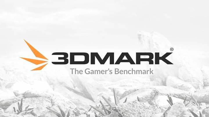 FutureMark isim değiştiriyor