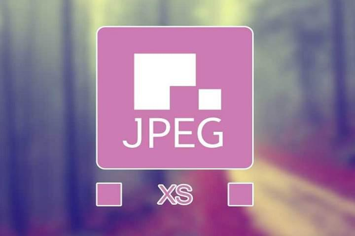 Video akışları için JPEG XS geliyor