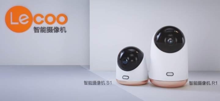 Lenovo, akıllı ev sistemleri için yeni bir marka kurdu