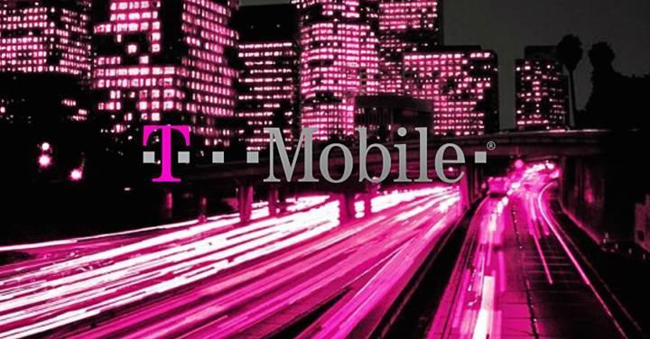 T-Mobile'ın müşterilerini aldatan şeytani planına 40 milyon dolar ceza kesildi