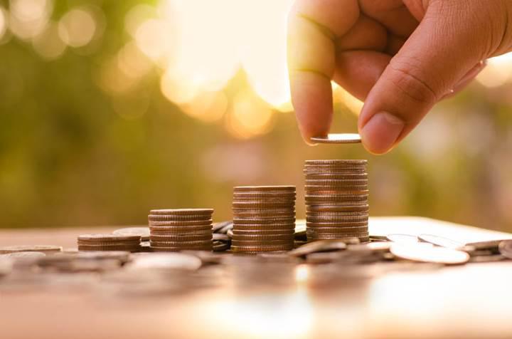 Teşvik Sistemi kapsamında hangi teknolojik yatırımlar desteklenecek?