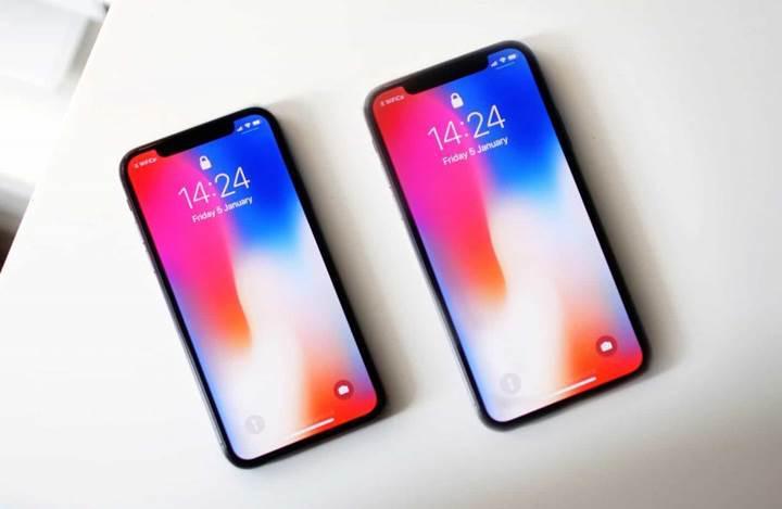 Yeni nesil iPhone'ların fiyatı ortaya çıktı!