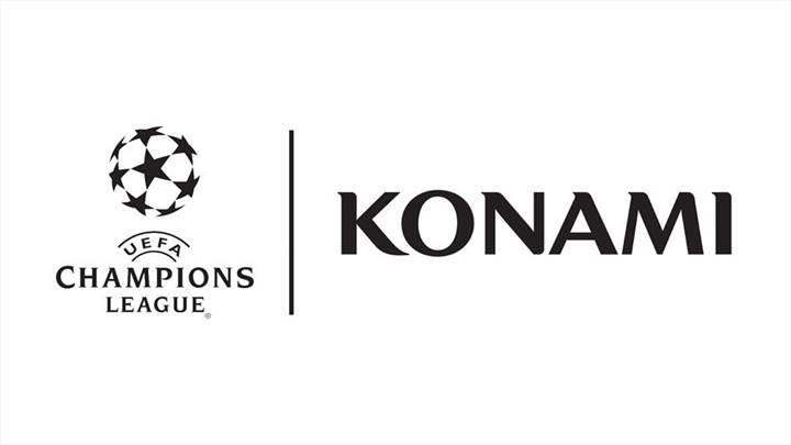 Konami'den kötü haber: PES serisinde artık Şampiyonlar Ligi ve Avrupa Ligi yer almayacak