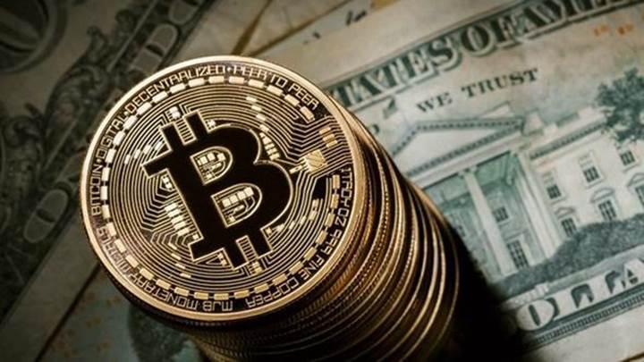 ABD'deki vergi günü Bitcoin'i teğet geçti