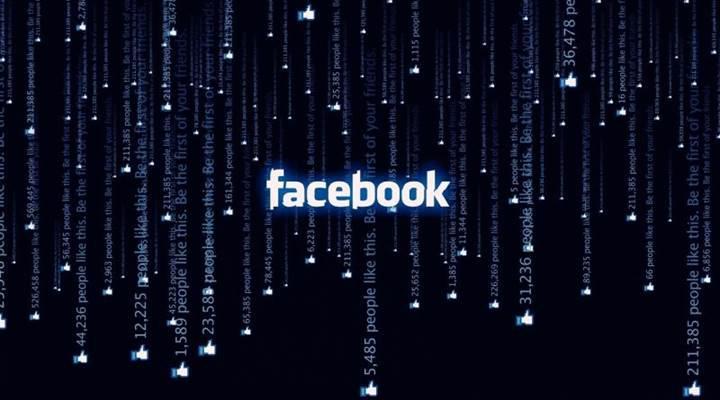 Facebook kendi işlemcilerini tasarlamak için ekip kuruyor
