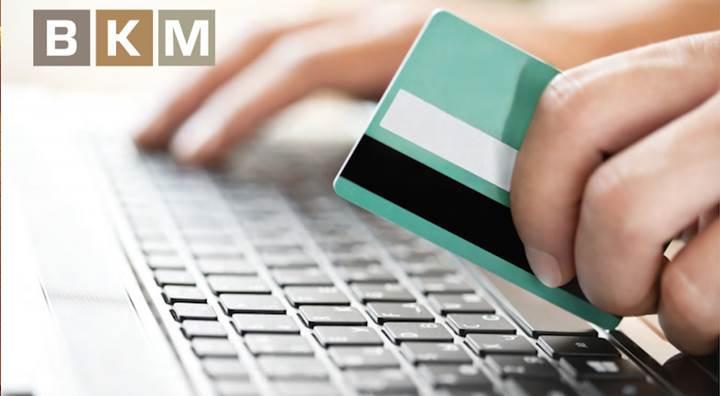 BKM, kart kullanıcılarının güvenliği için dikkat edilmesi gerekenleri paylaştı