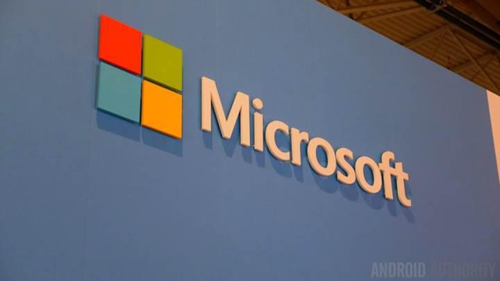 Microsoft'un yapay zeka destekli çeviri uygulaması internet olmasa da çalışabiliyor