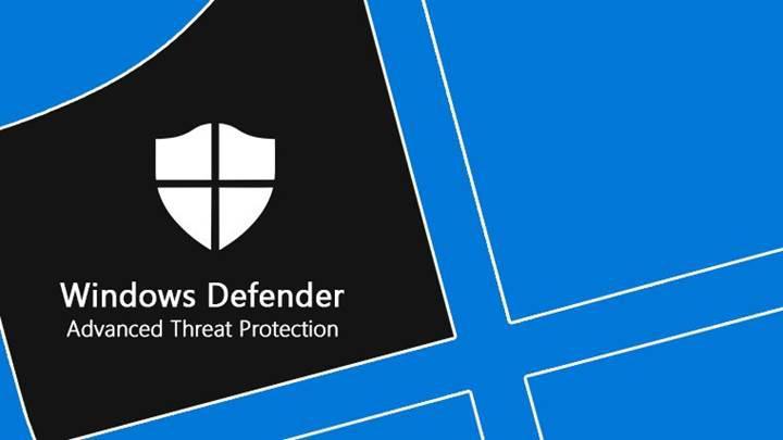 Windows Defender koruması Chrome tarayıcısına geldi