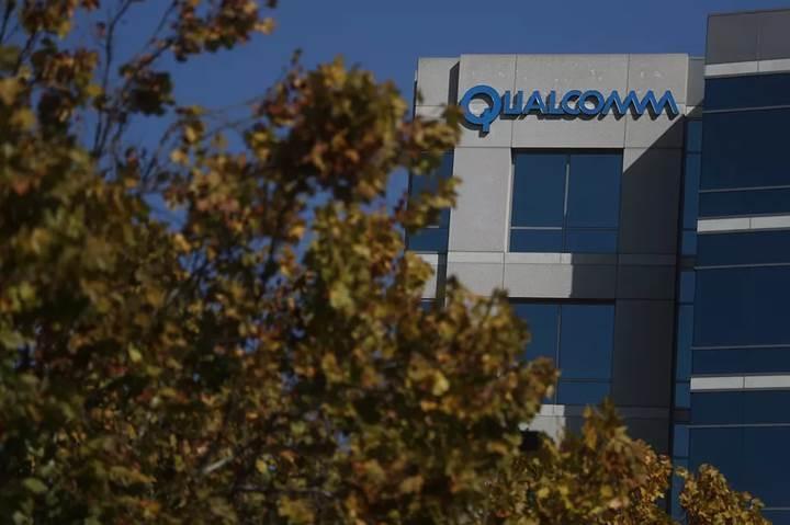Qualcomm, 1 milyar dolar tasarruf etmek için 1.500 çalışanı işten çıkarıyor