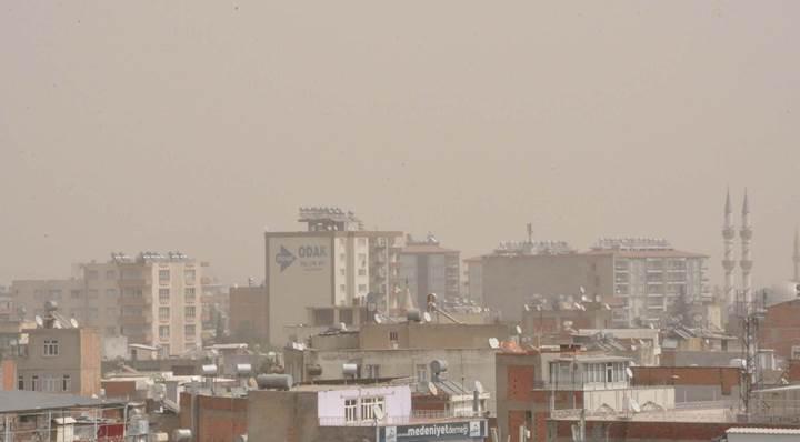 Türkiye'nin hava kirliliği haritası değişti: Rize'nin havası artık temiz değil
