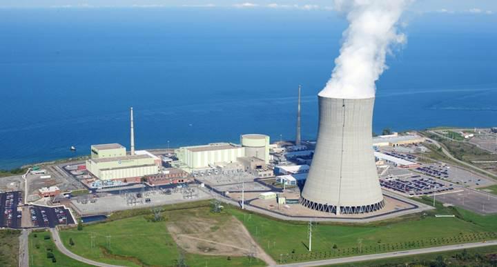 Nükleer enerji doğalgaz ithalatını 7.2 milyar dolar azaltacak