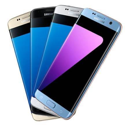 Galaxy S7 ve S7 Edge modellerine Android Oreo ne zaman gelecek?