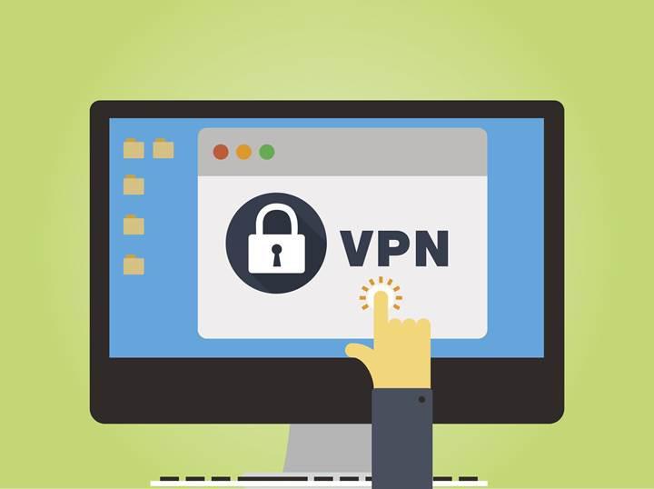 Opera VPN kapanıyor! İşte ücretsiz hızlı VPN alternatifleri