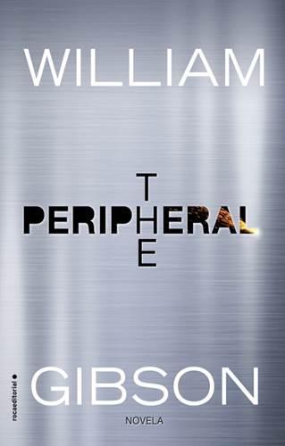 Westworld'ün yaratıcılarından yeni bilim-kurgu dizisi: The Peripheral