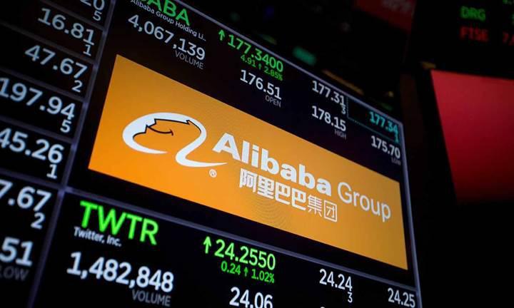 Alibaba, otomobil devlerine yapay zeka desteği verecek