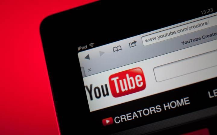 YouTube geçen yıl son çeyrekte 8.3 milyon videoyu kaldırdı