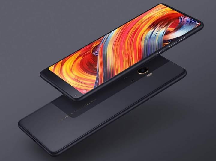 Xiaomi CEO'su söz verdi: Kâr marjımız %5'i geçerse farkını kullanıcılarımıza iade edeceğiz