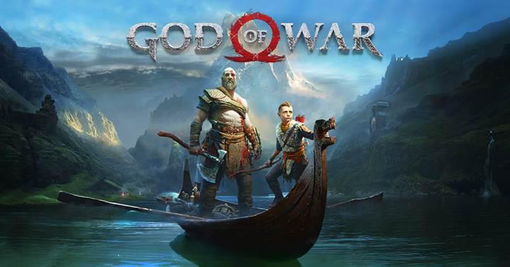 Google'da God of War spoiler bilgileri kol geziyor