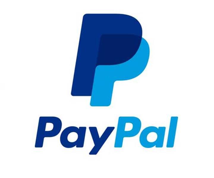 Paypal'ın kurucu ortağı: