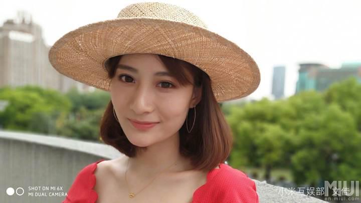 Xiaomi Mi 6X tanıtıldı: İşte özellikleri ve fiyatı