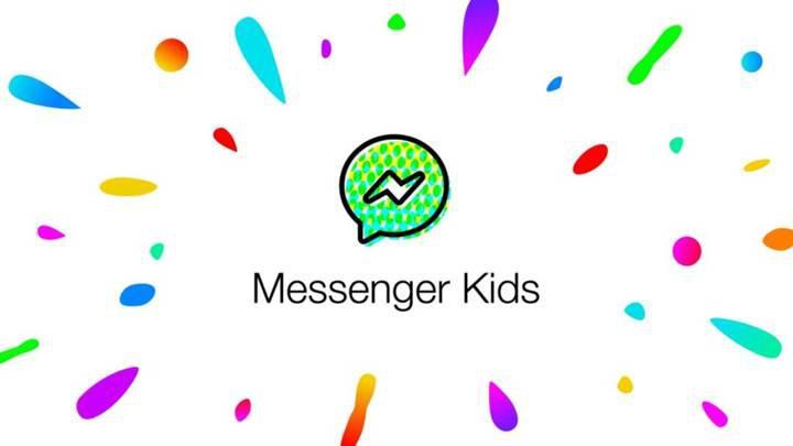 Facebook, Messenger Kids için uyku modu ekliyor
