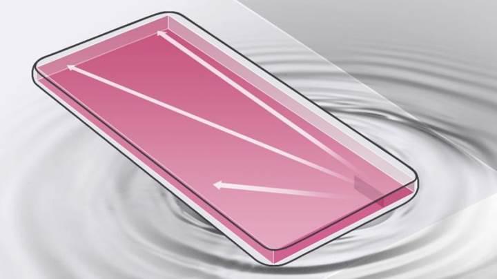 LG G7 ThinQ ses özellikleri