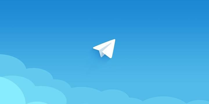 Mesajlaşma servisi Telegram'a dün geceden beri erişilemiyor