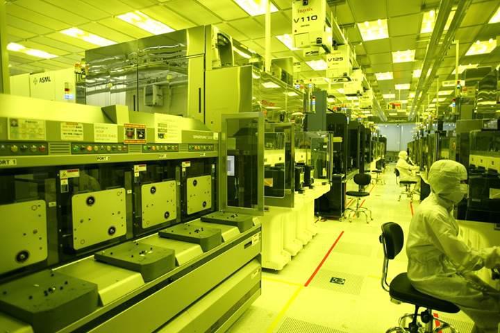 DRAM üreticilerine kasıtlı stok sıkıntısı oluşturdukları için dava açıldı