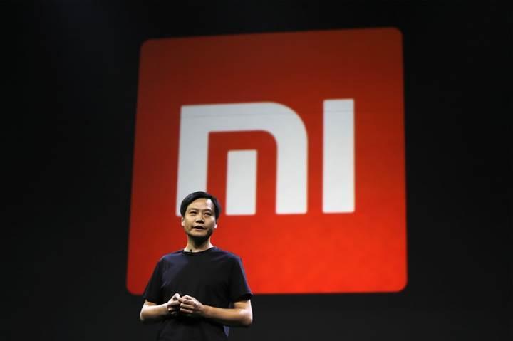Xiaomi çılgınca büyüyor: Dört günde 61 yeni mağaza açtı
