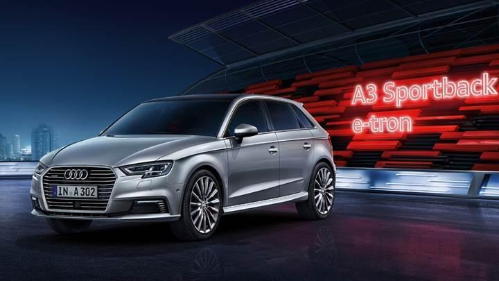 Volkswagen ve Audi marka otomobillerin uzaktan hacklenebildiği ortaya çıktı