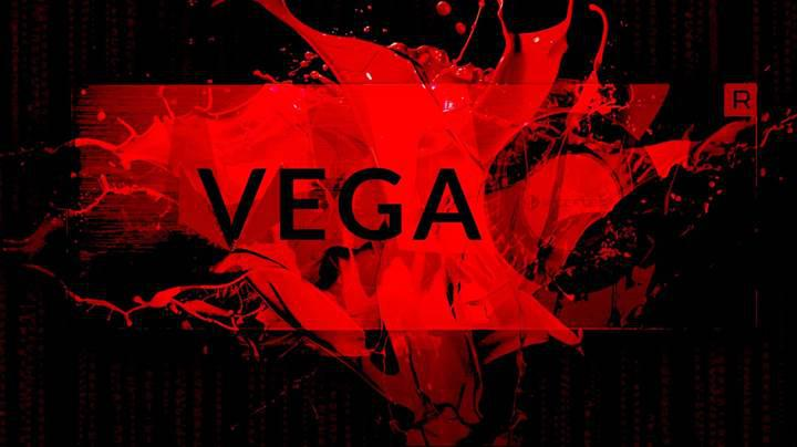 AMD RX Vega 20'nin mühendislik örneği sonucu sızdı: %70 daha hızlı olabilir mi?