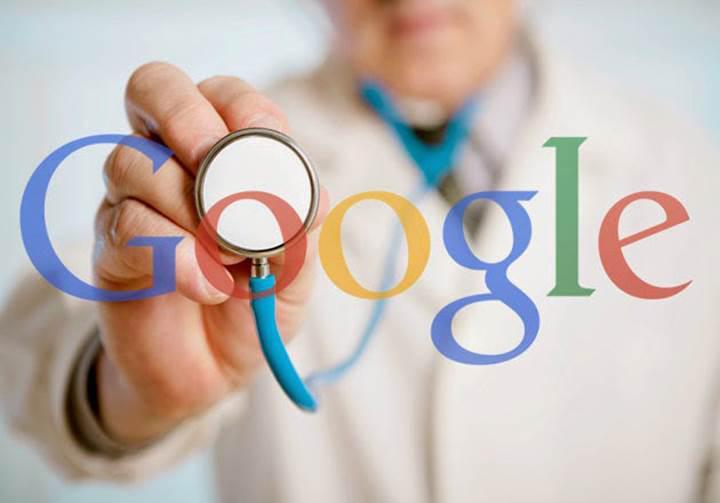 Google ve Fitbit daha verimli sağlık verileri için iş birliği yapıyor