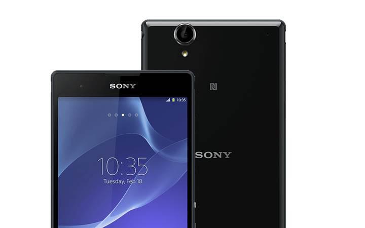 Düşen satışlara rağmen Sony mobil bölümden vazgeçmiyor
